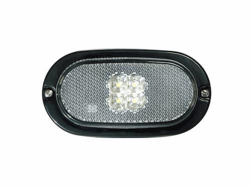 1202 LED Outline Marker Light