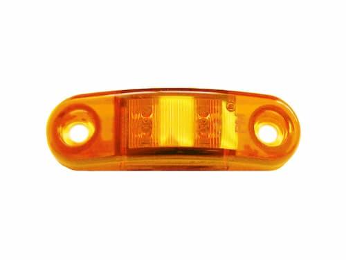 1268 LED Marker Light