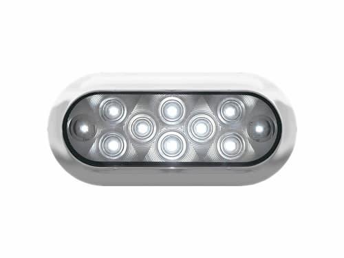 423W-4 LED Utility Light