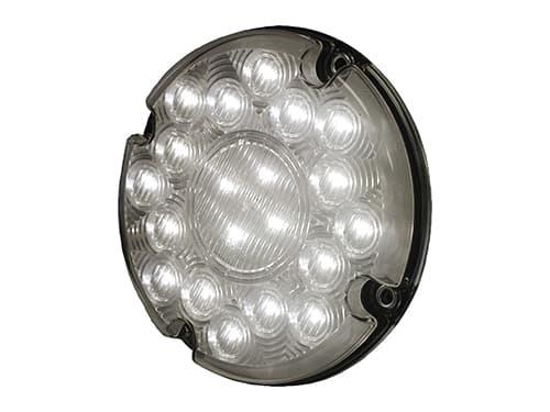 717C LED Auxiliary Light