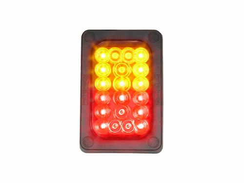 850.S1000 Stop Position Indicator Light