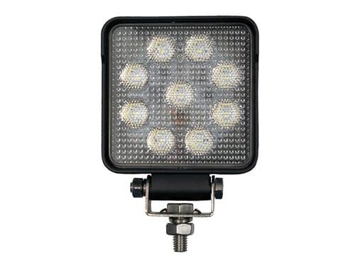 910 LED Work Light