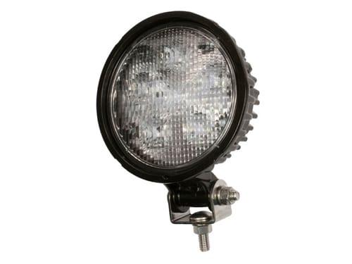 911 LED Work Light