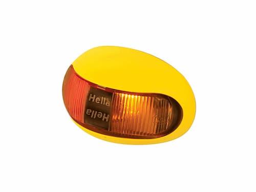 DuraLED® Marker Light