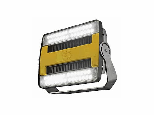 HypaLUME® LED Flood Light
