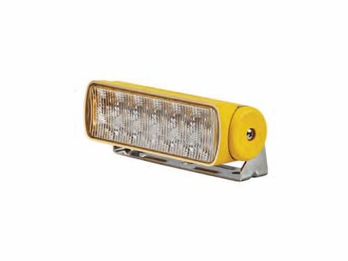 LED Daytime Running Lamp