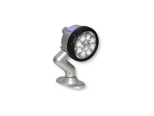 916S LED Work Light